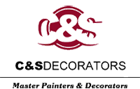 C&S Decorators Painters Adelaide